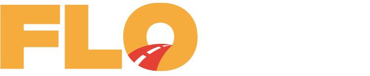 Frente Obrero Liberal - Logo